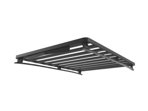 FORD F250 SLIMLINE II ROOF RACK / TALL - BY FRONT RUNNER- KRFFT01T