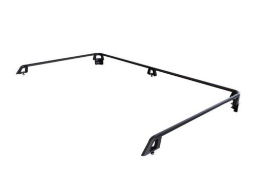 expedition rail kit - front or back - for 1475mm(w) rack - by front runner