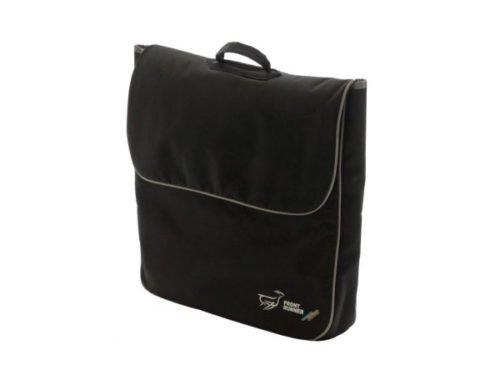 Front Runner Chair Storage Bag