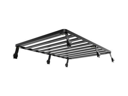 Front Runner Roof Rack - KRLD012L