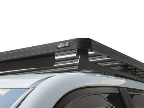 toyota prado 150 slimline ii roof rack kit - by front runner2