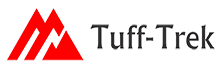 Tuff-Trek Logo
