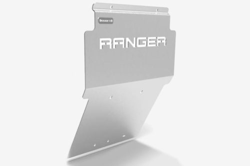 Ranger Skid Plate
