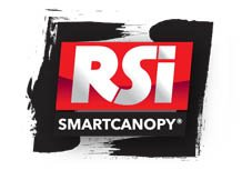 RSi Canopies