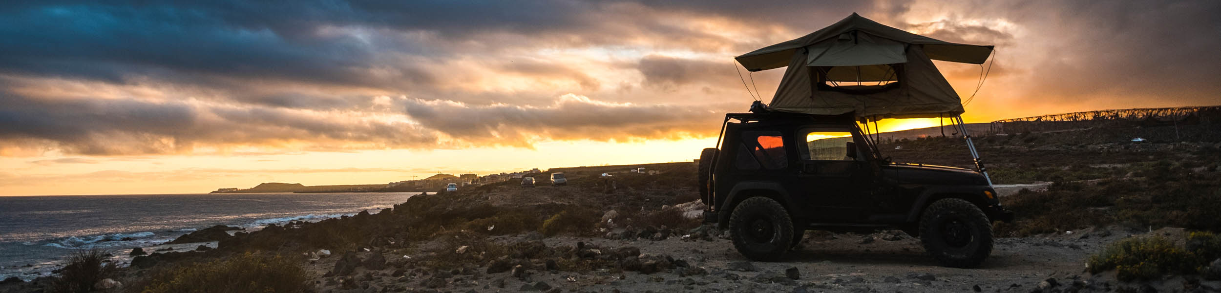Roof Tents 4x4 Accessories Amp Expedition Vehicle Gear