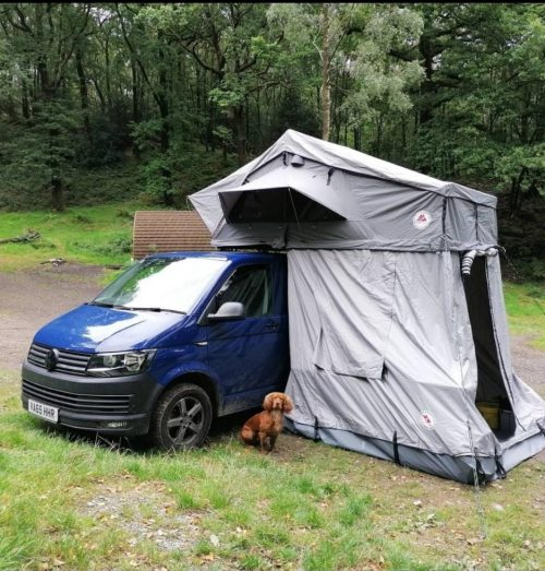 TUFF-TREK_TT-02_PRO_RUGGEDISED-ROOFTENT_GREY_VW