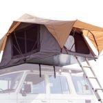 Front Runner Soft Top Tents