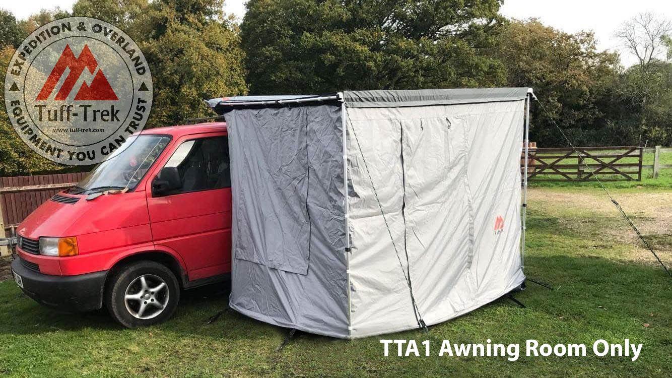 Awning TTA1 - ROOM
