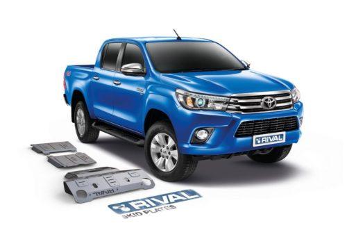 Rival-Toyota-Hilux-Revo-4Wd-2.4-2015-Full-Kit-W-O-Tank-3-Pcs-6-Mm-Aluminium-Plate-9492-p