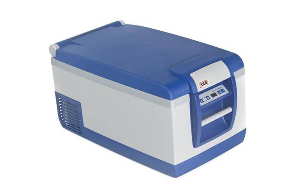 ARB Fridge Freezer 60 Litre