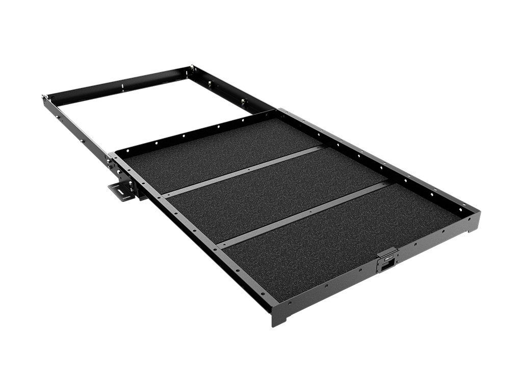 Load Bed Cargo Slide / Small