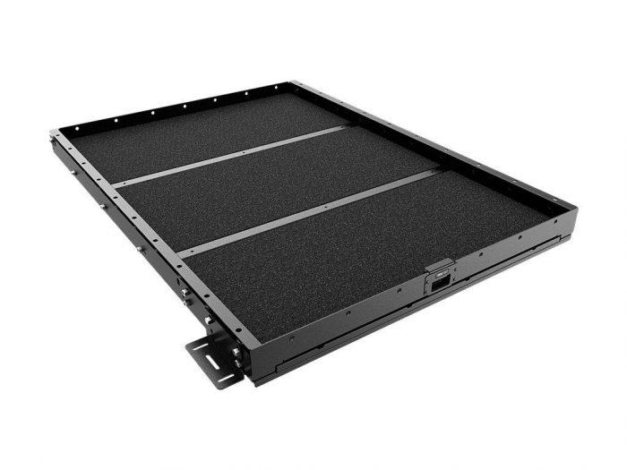 Load Bed Cargo Slide / Medium