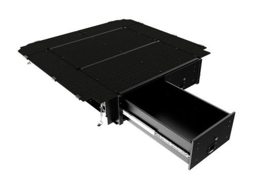 Drawer Kit Front Runner ssnn002.990