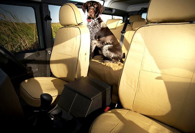 melvill and moon uk seat covers