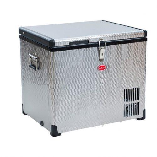 SNOMASTER CLASSIC SMDZ-CL60