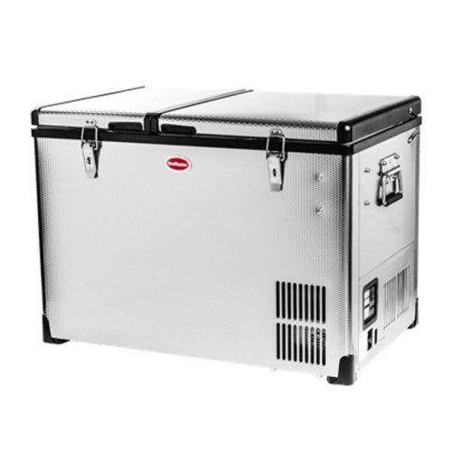 SNOMASTER CLASSIC SMDZ-CL56D