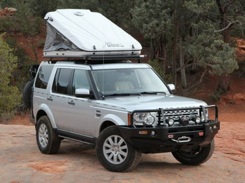 james baroud discovery rooftent 001 uk