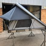 tuff-trek overland mk 2 aluminium roof tent uk 001