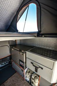 Alu-Cab Canopies