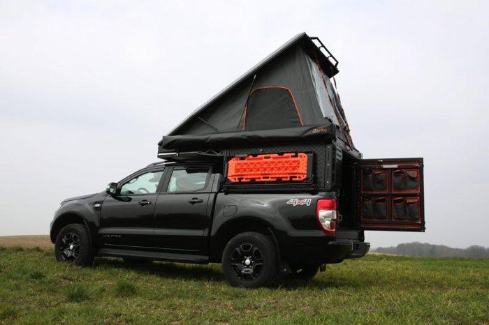 Alu-Cab-Canopy-Camper-Black-