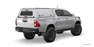 SmartCap+EVOc+Toyota+Hilux